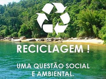 reciclagem22