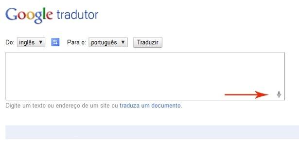 usuarios-do-chrome-11-podem-usar-recurso-de-voz-no-google-tradutor-1304432571233_615x300