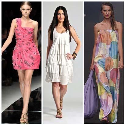 vestidos-verao-2011-3