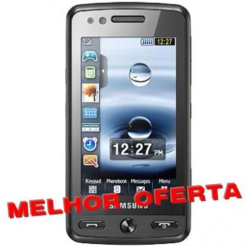9_celulares-com-gps