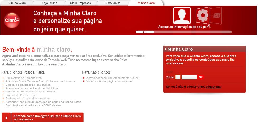 CONTA-CLARO-2-VIA