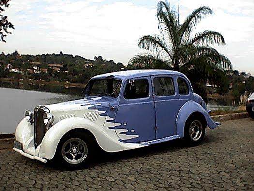 Carro 3