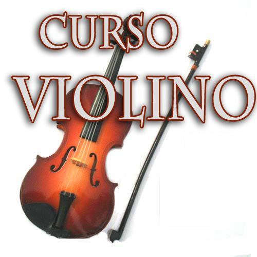 Curso de Violino Online – Onde Fazer 2