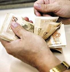 Décimo Terceiro Salario para Aposentado – Como Funciona 1