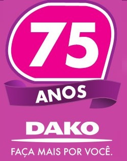 Dako 3