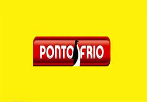 Lojas Ponto Frio em São Paulo – Endereços e Telefones