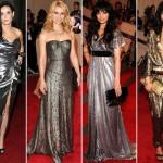 Modelos de Roupas Para Festa de Gala 8
