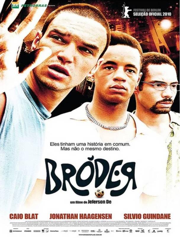 Quais Os Melhores Filmes Nacionais Lançados em 2011 4