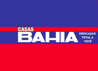 Saldão Casas Bahia 2012 3