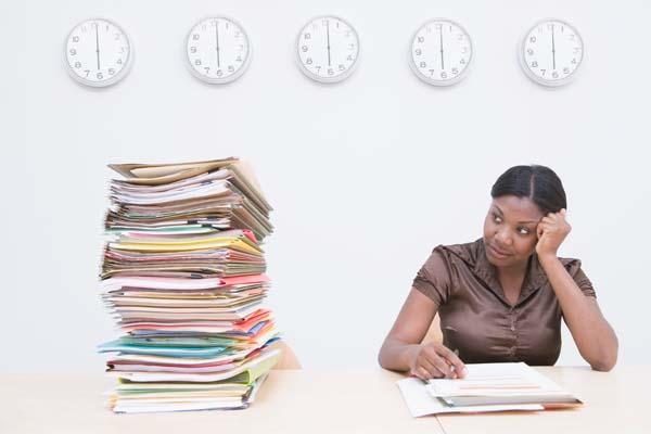 Seu Marido Trabalha Com Você Dicas Para o trabalho Render 3