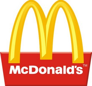Vagas de Empregos no McDonald's para o Final do Ano