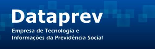 WWW-DATAPREV-GOV-BR-DATAPREV-INSS-CONSULTA-EXTRATO-BENEFICIO
