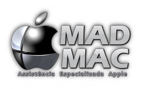 assistencia-tecnica-apple_b06ee0c149_3
