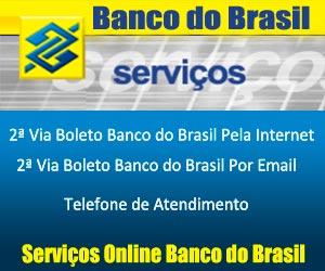 boleto-online-banco-do-brasil-2-via
