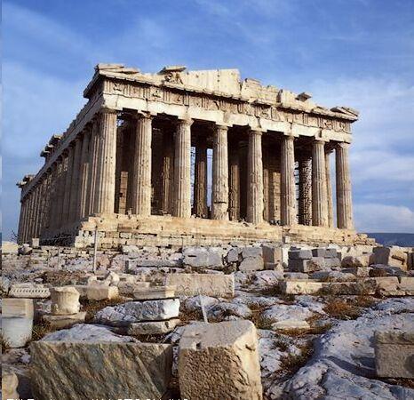 grecia-parteneon1