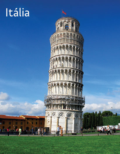 img_italia-torre