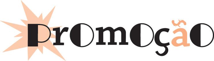 logo_promocao