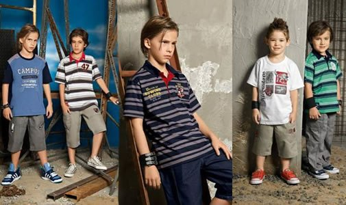 moda-infantil-primavera-verao-2011-21