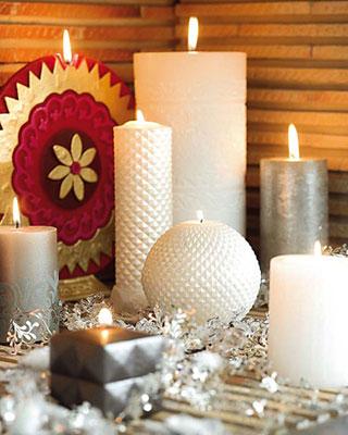 velas_decorativas