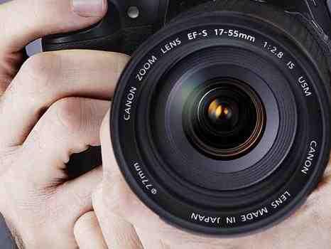 Câmeras Digitais em Oferta, Onde Encontrar