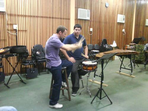 Cursos Gratuitos de Música em Cubatão  6