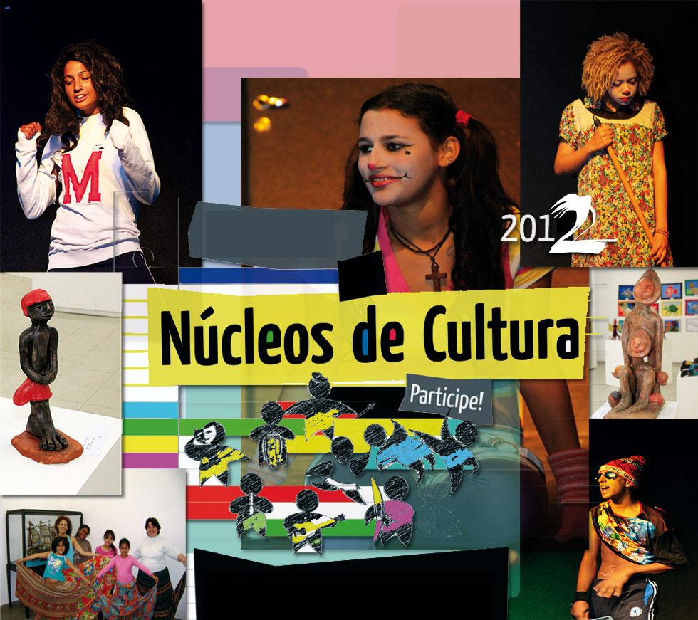 Cursos Gratuitos em Embu Das Artes 2012 4