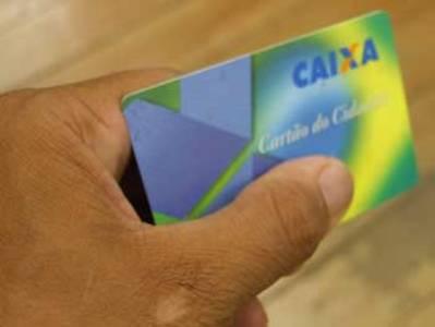 Datas Para o Pagamento do Benefício INSS 2012  3