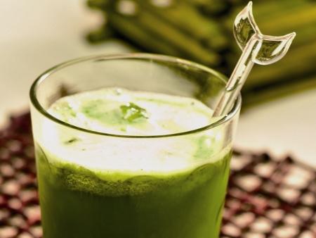Dieta Verde – Como Fazer 3