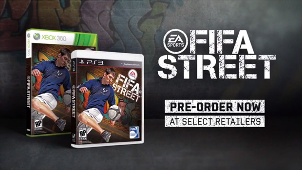 Pre-Venda-do-FIFA-Street
