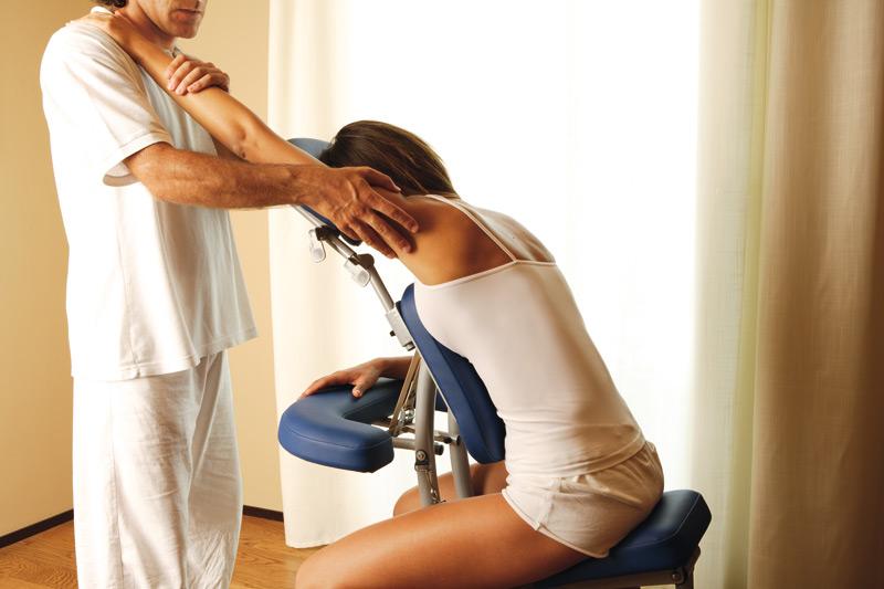 fisioterapia21