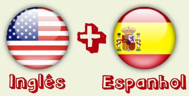 ingles_espanhol1
