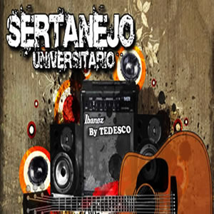 musicas-mais-tocadas-do-sertanejo-universitario