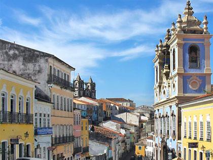 pelourinho-hotel-porto-farol-salvador-barra-bahia