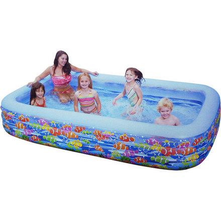 piscina-inflavel-6