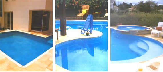 piscina_vinil_09_c