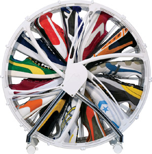 white.wheel_lrg