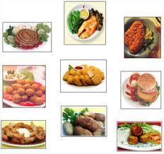 1281729359_113795287_1-Fotos-de–Curso-6000-receitas-culinarias-1281729359