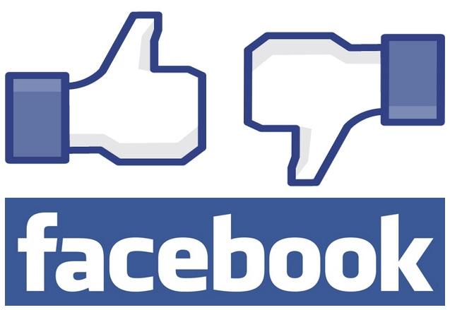 Facebook Entrar – Como Fazer Login no Facebook 2