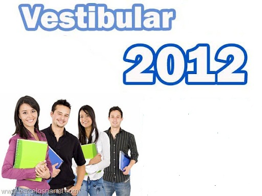 Vestibular-2012_BarcelosnaNET[1]