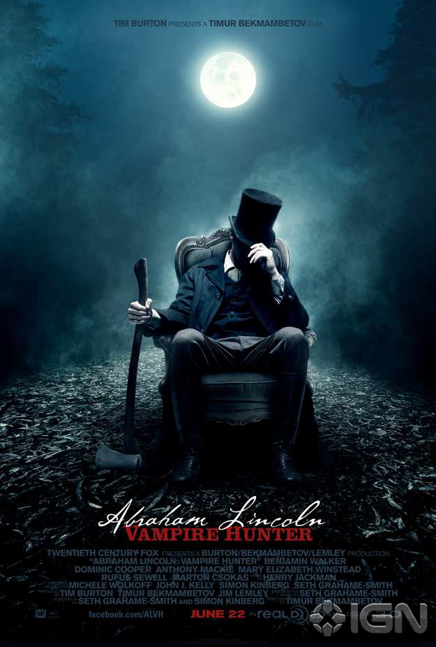 abraham-lincoln-vampire-hunter-1