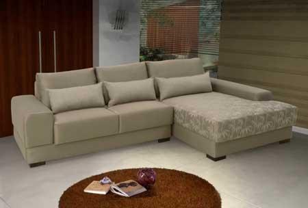 moveis-de-sala-sofa