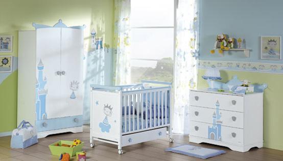 moveis-para-quartos-de-bebes-12