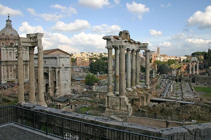 o-forum-romano_30940