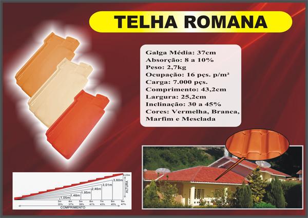telha_romana