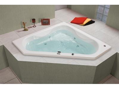 Banheiras de Hidromassagens Astra – Preços, Modelos
