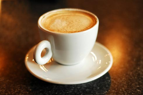 Café 3