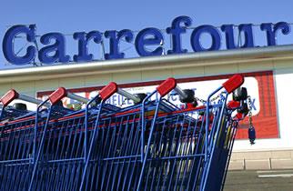 Celulares em Promoção no Carrefour 2