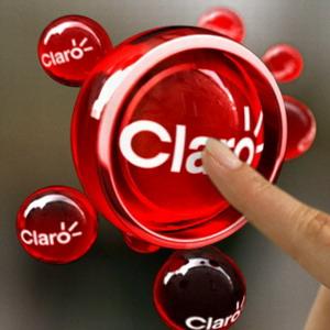 Cla 2