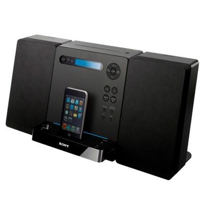 Micro System Sony – Preços e Onde Comprar 2]