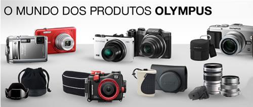 Produtos-Olympus
